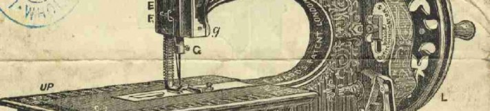 cropped-ward_sewing_machine2.jpg