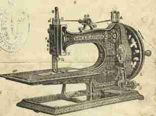 ward_sewing_machine1.jpg