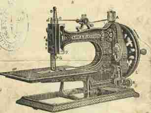 ward_sewing_machine1.jpg