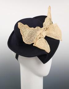 Schiaparelli hat