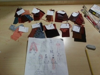 final swatches