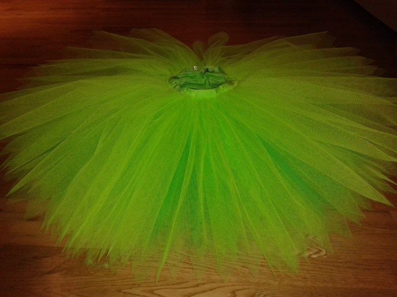 finished-tutu