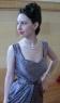 dressdetail